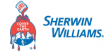 Sherwin Williams Military Discount