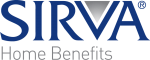 Sirva Home Benefits