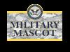 Military Mascots