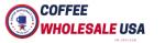 Coffee Wholesale logo
