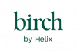 Birch Living logo