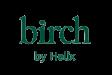 Birch Living logo