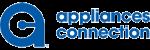 AppliancesConnection.com Veterans Advantage