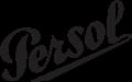 Persol Veterans Advantage
