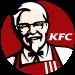 KFC Military Discount