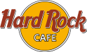 Hard Rock Cafe Military Discount