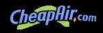 cheapair.com logo