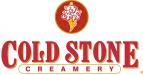Cold Stone Creamery Military Discount