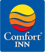 Comfort Inn Military Discount with Veterans Advantage