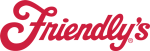 Friendly's Military Discount
