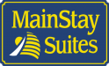 MainStay Suites Military Discounts with Veterans Advantage