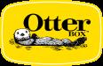 OtterBox Logo