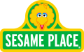 Sesame Place Military Discount with Veterans Advantage
