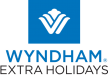 Wyndham Extra Holidays Military Discount with Veterans Advantage