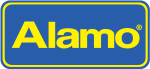 Alamo Military Discount with Veterans Advantage