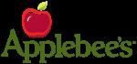Applebee's veterans discount