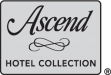 Ascend Hotel Collection Military Discount with Veterans Advantage