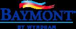 Baymont Hotel by Wyndham