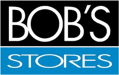 Bob's Stores Military Discount with Veterans Advantage