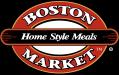 Boston Market veterans discounts