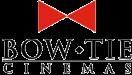 Bow-Tie Cinemas Military Discount with Veterans Advantage