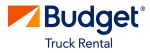 Budget Truck Rental Military Discount with Veterans Advantage