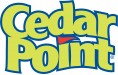 Cedar Point Military Discount with Veterans Advantage