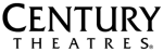 Century Theatres Military Discount with Veterans Advantage