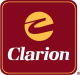 Clarion Military Discount with Veterans Advantage