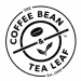 Coffee Bean Military Discount with Veterans Advantage