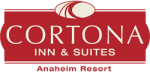Cortona Inn & Suites Military Discount with Veterans Advantage
