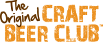 Craft Beer Club deals