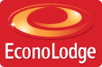 Econo Lodge Military Discount with Veterans Advantage
