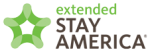 Extended Stay America Military Discount with Veterans Advantage