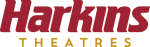 Harkins Theatres Military Discount with Veterans Advantage