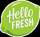 HelloFresh Deals