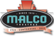 Malco Movie Theatre Military Discount with Veterans Advantage