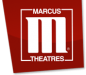 Marcus Theatres Military Discount with Veterans Advantage