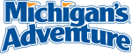 Michigan's Adventure Military Discount with Veterans Advantage