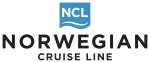 Norwegian Cruise Line Military Discount with Veterans Advantage