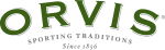 Orvis Military Discounts with Veterans Advantage
