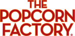 The Popcorn Factory Military Discounts with Veterans Advantage
