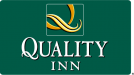 Quality Hotel Military Discounts with Veterans Advantage