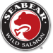 SeaBear Military Discount with Veterans Advantage