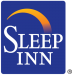 Sleep Inn Military Discounts with Veterans Advantage