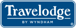 Travelodge Military Discount with Veterans Advantage