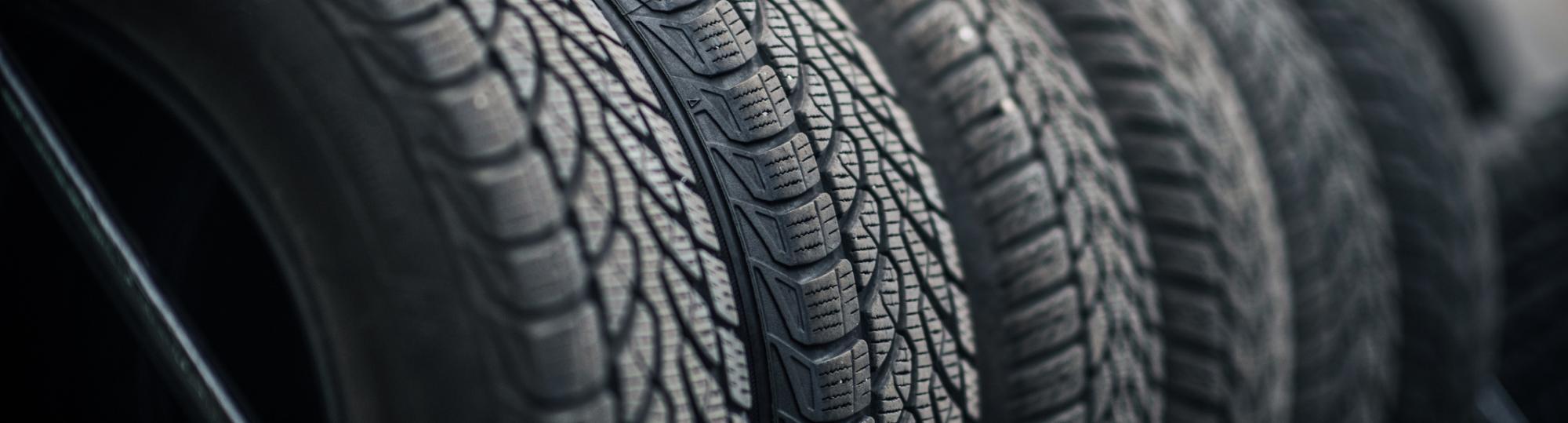 The Tire Rack Veterans Advantage