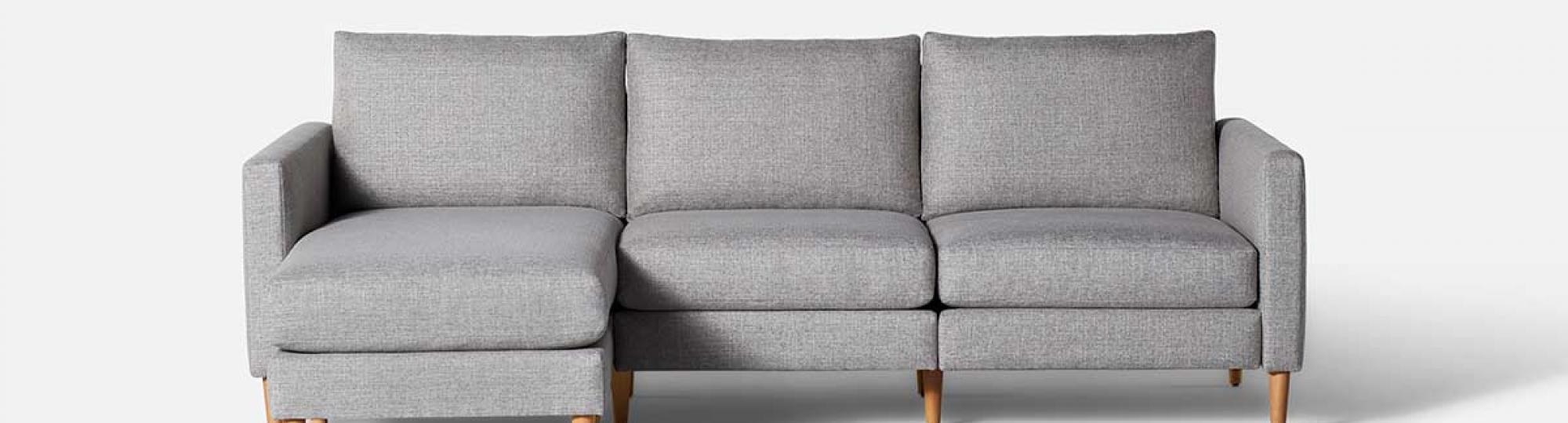 Allform Furniture