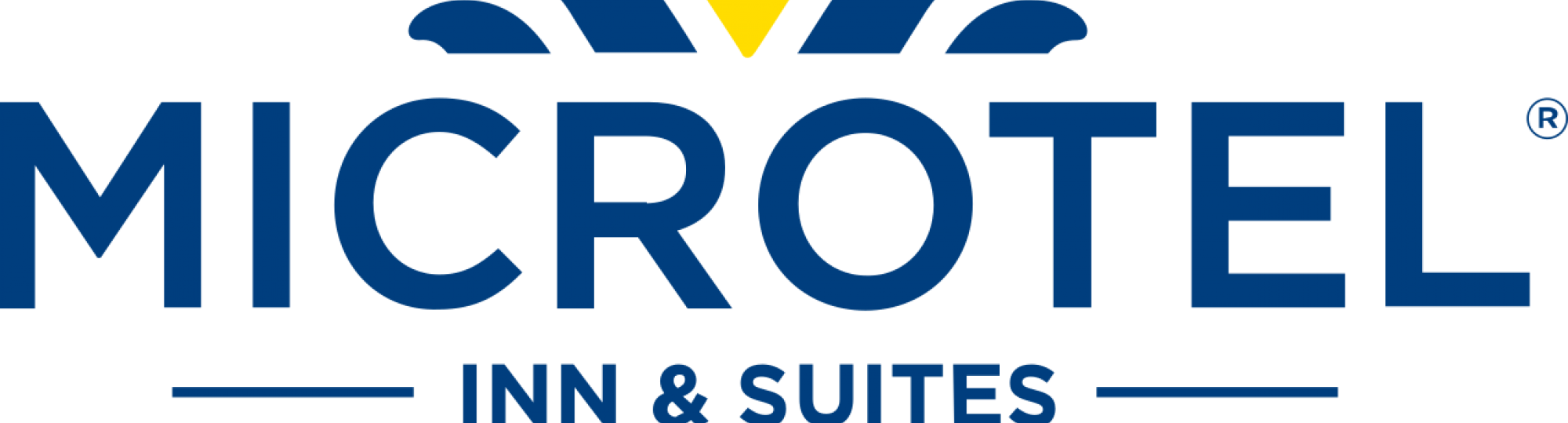 Microtel Military Discount with Veterans Advantage