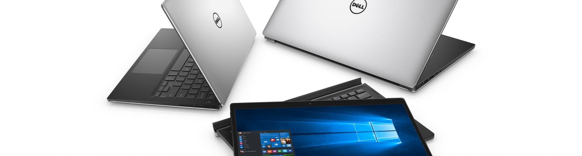 Dell Military Discount with Veterans Advantage